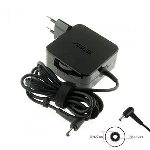 ASUS Adapter 19V 3.42A 65W EU Type
