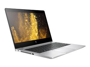 "HP EliteBook 830 G5 Core i5-8250U,8Gb,256Gb SSD,13.3""FHD"
