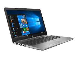 "HP 250 G7 Core i5-8265U,8Gb DDR4,256Gb SSD,ODD,15.6""HD"