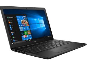"""HP 15-DA1037NP Core i5-8265U,8Gb DDR4,256Gb SSD,15.6""""HD,W10"""