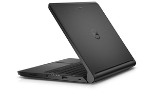 "DELL Latitude E3340 Core i5-4210U,8Gb,128Gb SSD,13.3""HD,W10P"