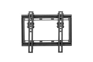 """NAPOFIX 030 Suporte de Parede LCD/LED 23"""">42"""" """"Black"""""""