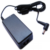 Transformador para Portatil ASUS 19V 3.42A 65W