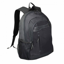 Mochila Notebook PORT HANOI BackPack 15.6""