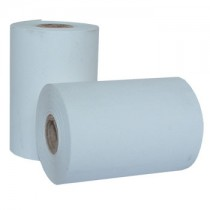 Rolo Papel Termico 57x40x11 Pack10