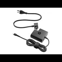 Transformador HP USB-C 65W Power Adapter