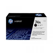 """Toner HP LaserJet 4L.4ML.4P.4MP 92274A """"Black"""""""