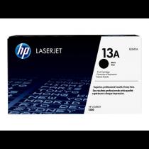 "Toner HP LaserJet 1300 Q2613A (2.5Kpág@5%) ""Black"""