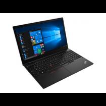 """Lenovo ThinkPad E15 i7-1165G7,16Gb,512Gb NVMe,15.6""""FHD,W10P"""