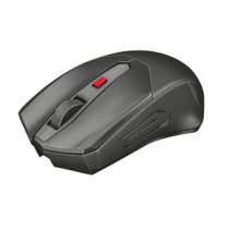 Rato TRUST Ziva Wireless Gaming Mouse