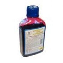 Liquido de limpeza CL08