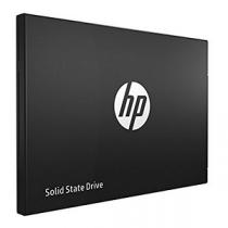 "Disco SSD HP S700 250Gb 2.5"" S-ATA6G"