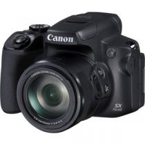 Camera CANON PowerShot SX70 HS 20.3 MegaPixel, 65x OZ, 4K