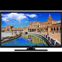"""Televisor HITACHI LED 32HE4100 32"""" FullHD Smart TV"""