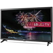 "Televisor LG 32"" LED 32LJ510U HD Ready,2xHDMI,1xUSB"