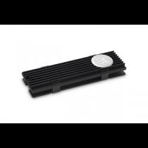 "Cooler EKWB EK-M.2 para Disco SSD M.2 NVMe ""Black"""