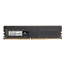 "DIMM 4Gb DDR3 PC-1333 CL9 ""3D4GS1333BL9"" BLUERAY"