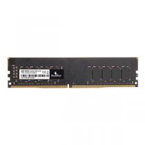 "DIMM 4Gb DDR3 PC-1333 CL9 ""3D4GS1333BL9"" BLUERAY"