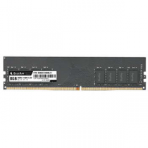 "DIMM 8Gb DDR3 PC-1600 CL11 ""3D8GS1600BL11"" BLUERAY"