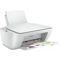 Impressora HP All-in-One DeskJet 2720 WiFi (Multifunções)