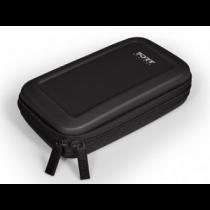 "PORT COLORADO Shock Hard Disk Case 2.5"" ""Black"""