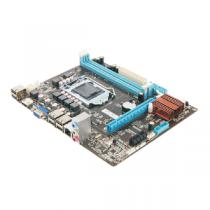 Motherboard ESONIC HM55KFL Skt1156 2xDDR3/1333 USB2 SATA3G