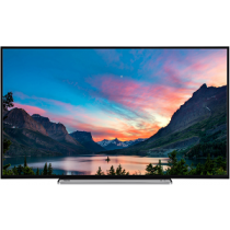 "Televisor TOSHIBA 43V5863DG 43"" 4K Ultra HD Smart TV"