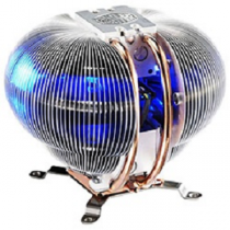 COOLERMASTER Mars (Intel and AMD) [RR-CCX-W9U1-GP]