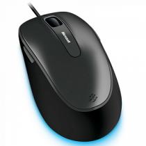 "Rato MICROSOFT Comfort 4500 BlueTrack USB ""Black"" OEM"