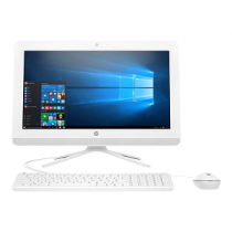 "HP All-in-One 20-C400np Intel J4005,4Gb,1Tb,ODD,19.5""HD+"