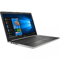 """HP 15-da0026np Core I3-7020U 2.3GHz,4Gb DDR4,500Gb,15.6""""HD"""
