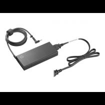 HP Smart Slim AC Power Adapter 19.5V 7.7A 150W