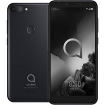 "ALCATEL 1S 5.5""HD+ IPS Octa-Core 4Gb 64Gb DualSIM Black"