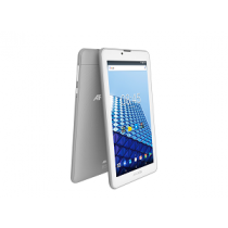 "Tablet ARCHOS Access 70 3G QuadCore 1.3GHz,1Gb,16Gb,7""HD"
