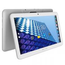 Tablet ARCHOS Access 101 WiFi QuadCore 1.2GHz,1Gb,16Gb,10.1""