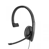 Headset SENNHEISER SC 135 Single-Sided 3.5mm Jack