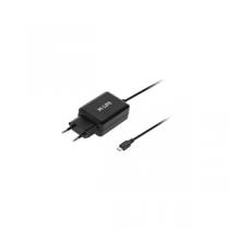 Transformador Micro USB 5V 2.1A