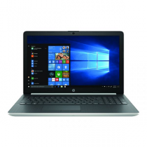 "HP 15-da0051np Core I3-7020U,4Gb,1Tb HDD,MX110 2Gb,15.6""HD"