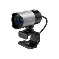 WebCam MICROSOFT LifeCam Studio FullHD 1080p USB2.0