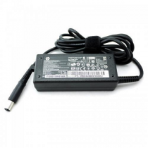 HP Smart AC Power Adapter 19.5V 3.33A 65W