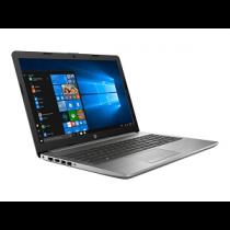 """HP 250 G7 Core i5-8265U,8Gb DDR4,256Gb SSD,ODD,15.6""""HD"""