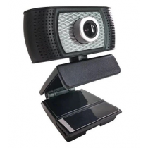 WebCam OEM FullHD 1080p (Built-in Microphone)