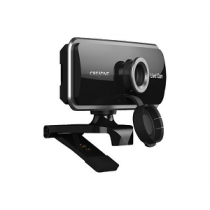 WebCam CREATIVE Live! Cam Sync 1080p Wide-Angle Dual Mic