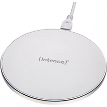 "INTENSO Wireless Charger WA1 ""White"""