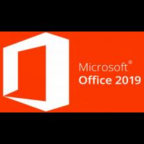 "MICROSOFT Office 2019 Casa e Estudantes PT ""Medialess"""