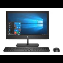 "HP ProOne 400 G5 Intel i5-9500T,8Gb,1Tb HDD,ODD,20""HD+,W10P"