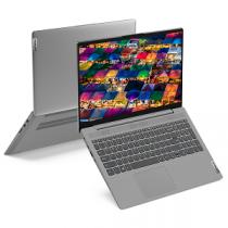 "LENOVO IdeaPad 5 i7-1165G7,8Gb,512Gb NVMe,MX450 2Gb,15.6""FHD"