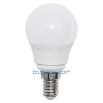 Lâmpada LED E14 5W 360lm 3000K