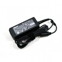 Transformador para Portatil ASUS 19V 2.1A 40W
