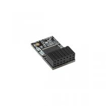 ASUS TPM-M R2.0 14-1Pin